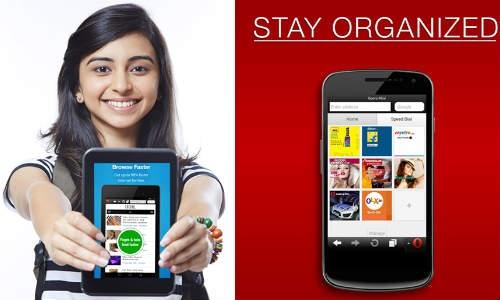 इंडिया की तीसरी सबसे पॉपुलर ऐप बनी