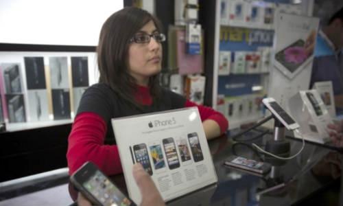 एपल जल्द भारत में अपने 500 नए स्टोर खोलेगा