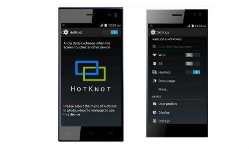अगले हफ्ते से मिलना शुरु हो जाएगा माइक्रोमैक्स कैनवास एक्सप्रेस स्मार्टफोन