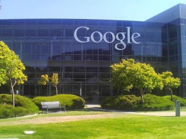 गूगल हैदराबाद में खोलेगा नया कैंपस