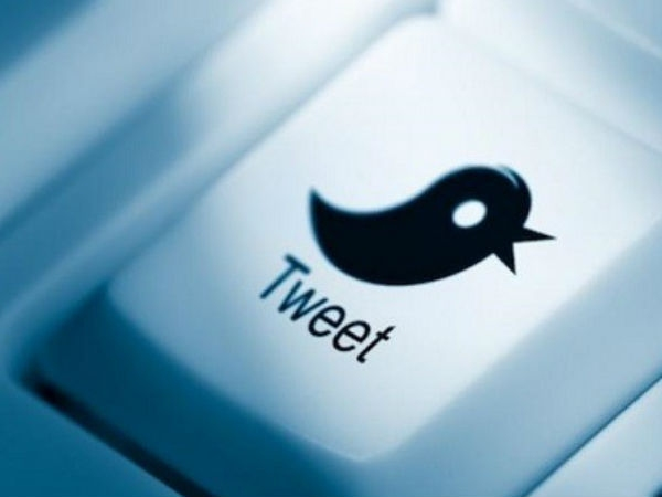 आईफोन पर ट्विटर ने शुरू की ट्वीट ट्रैंकिंग प्रणाली