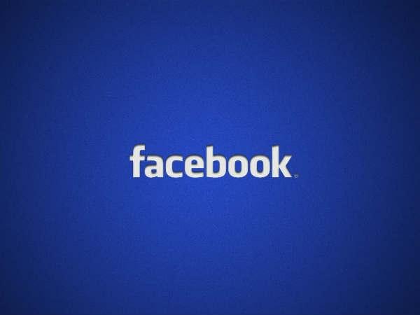 स्कूल टॉपर बनने में मदद कर सकता है फेसबुक