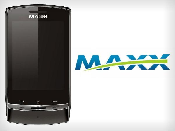 मैक्स मोबाइल भारत में ओपेन करेगा 100 स्मार्टकेयर केंद्र
