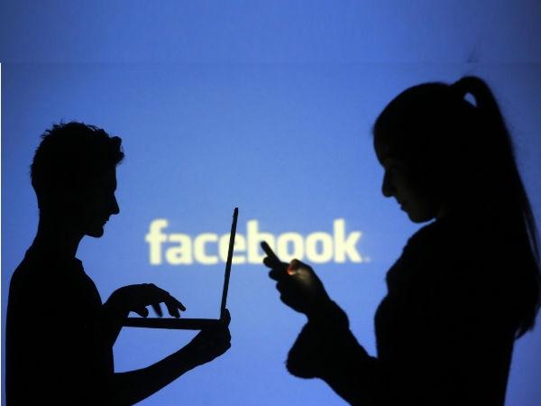 फेसबुक कर रहा 'वॉच लेटर' बटन का परीक्षण