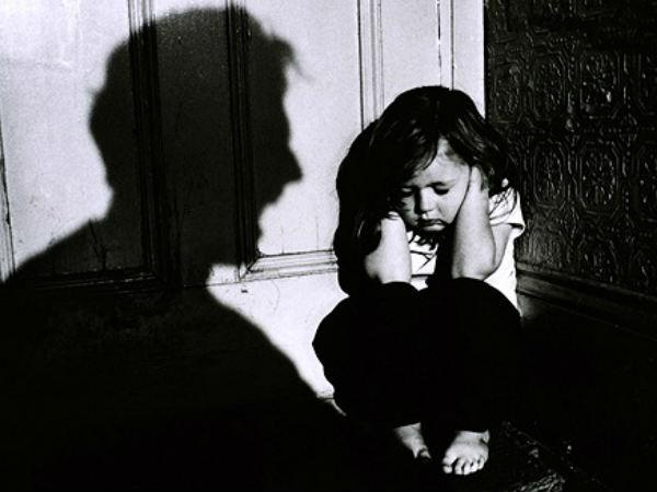 बच्चों को यौन उत्पीड़न से बचाएगा मोबाइल एप