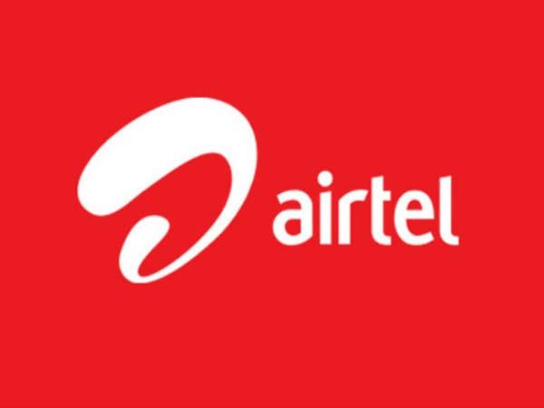 एयरटेल ने बेंगलुरु में शुरू की 4जी वायरलेस सेवा