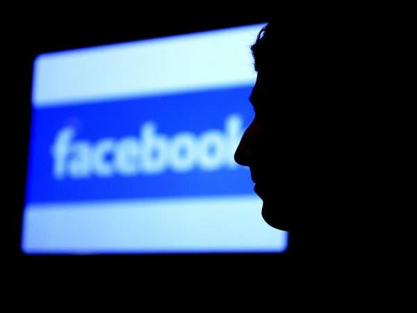फेसबुक एलर्ट: फेसबुक में पोर्न की मदद से फैल रहा है खतरनाक वॉयरस