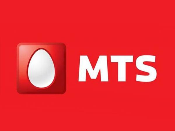 सिस्तेमा श्याम टेलीसर्विसिस का होम वाईफाई कारोबार में प्रवेश