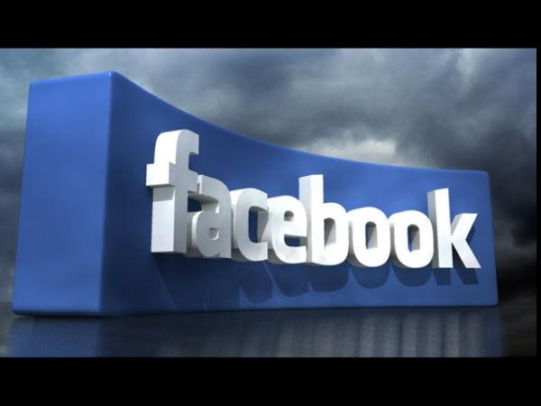 फेसबुक के 'थ्रेटएक्सचेंज' से इंटरनेट होगा और सुरक्षित