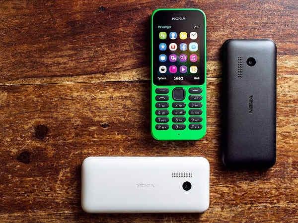 सिर्फ 2,149 रुपए में इंटरनेट के साथ मिलेगा ड्युल सिम फोन