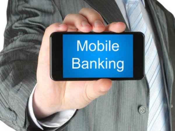 मोबाइल फोन से हो सकेंगे बैंक पेमेंट