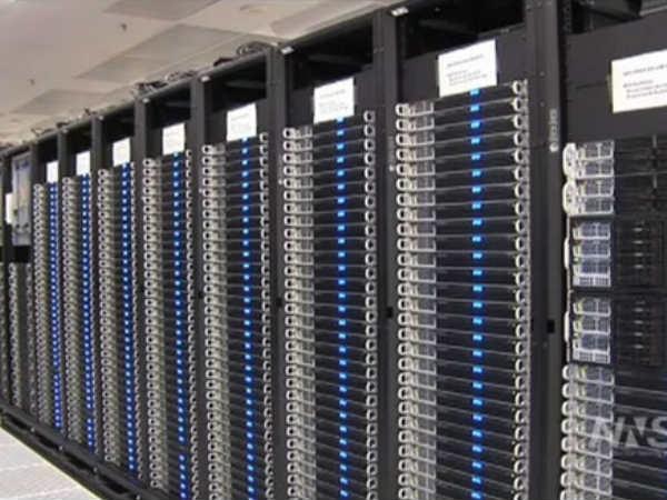 मप्र में सुपर कम्प्यूटर लैब बनने के आसार