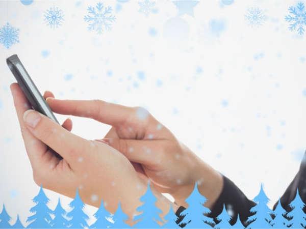 आपके स्मार्टफोन को ट्रैक कर सकता है यह मालवेयर