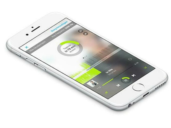 सुनाई कम पड़ता है तो डाउनलोड कीजिए ये मोबाइल एप