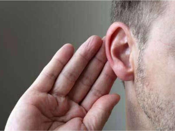 आपको बहरा बना सकता है स्मार्टफोन