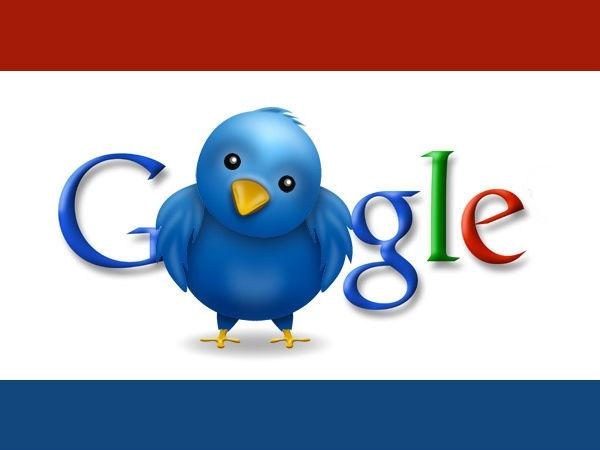 इंटरनेट पर फैली अफवाह, ट्विटर को खरीदेगी गूगल