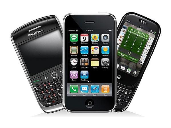 4 साल में 19 अरब डॉलर का होगा मोबाइल बाजार