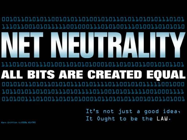 नेट न्यूट्रैलिटी क्या है, इससे हमें क्या फायदा होगा ?