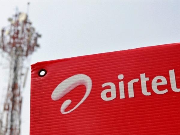 एयरटेल ने किया 'नेट न्यूट्रेलिटी' का समर्थन