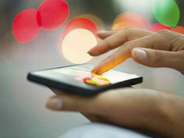 बच्चों को स्मार्ट बनाते हैं मोबाइल एप