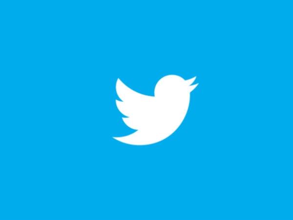 अब ट्विटर पर सीधे मिलेंगे मैसेज