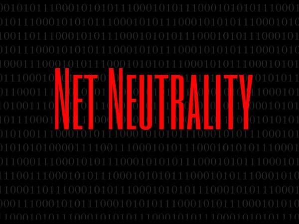 क्या है नेट न्यूट्रैलिटी ?