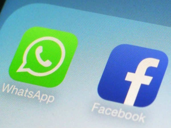वाट्स एप पर अफवाहों का बाजार गर्म, मत करें यकीन