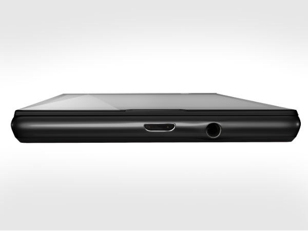 क्या जोलो का नया स्मार्टफोन प्राइम आपकी पॉकेट में होगा फिट
