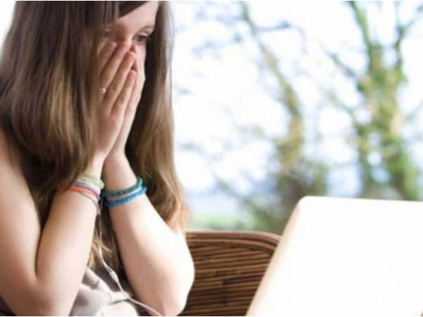 ट्विटर पर बढ़ रहा है यौन उत्पीड़न
