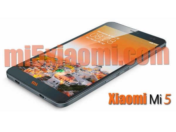 अक्टूबर में श्याओमी ला रहा है 4 जीबी रैम स्मार्टफोन
