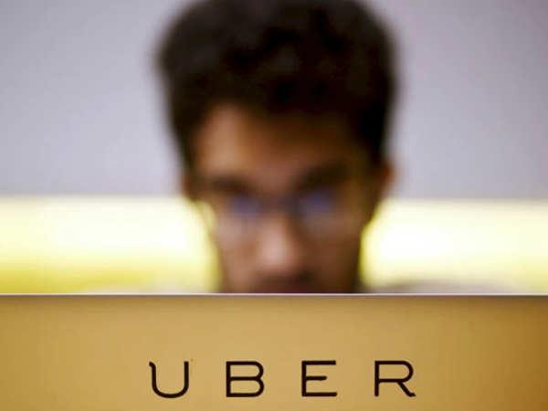 एप आधारित उबर, ओला कैब को एक और बड़ा झटका
