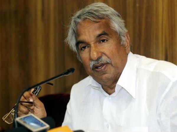 केरल : मुख्यमंत्री कार्यालय से अब स्मार्ट फोन पर सीधा प्रसारण