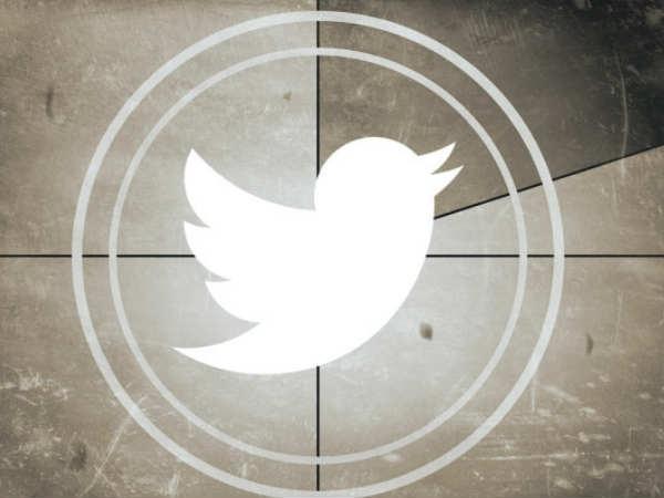 ट्विटर ने शुरू की ऑटोप्ले वीडियो सुविधा