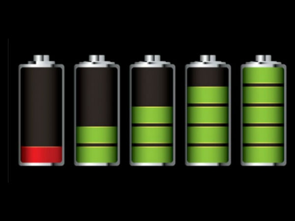 3. Charging your phone overnight kills the battery.