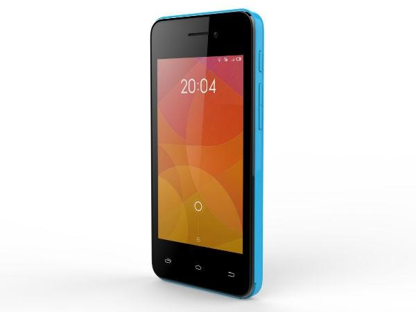 स्पाइस मोबाइल्स ने लांच की एक्स लाइफ स्मार्टफोन सीरीज