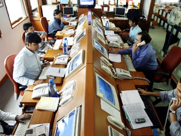 10 प्रतिशत की तेजी से बढ़ा है सॉफ्टवेयर बाजार : आईडीसी