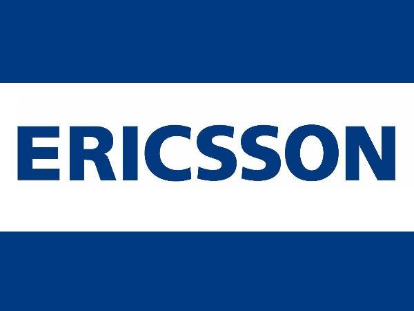 एरिक्सन ने पाओलो कोलेला को भारतीय कारोबार का नया प्रमुख नियुक्त किया