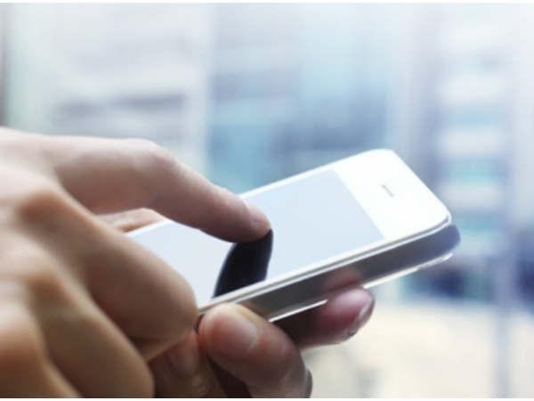 24 घंटे कभी भी मोबाइल पर ले मुफ्त की सलाह