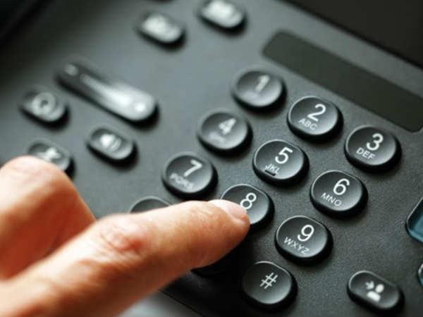 बीएसएनएल की 'नाइट फ्री कॉलिंग', रात 9 बजे से लेकर 7 बजे तक करिए फ्री बात