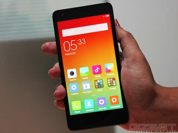 <strong>5 स्मार्टफोन जिनके दामों में हुई है भारी कटौती</strong>