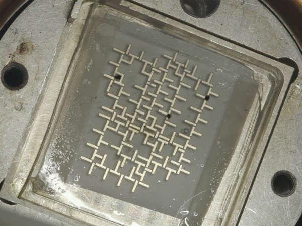 भारतीय मूल के साइंटिस्ट ने बनाया दुनिया का पहला पानी से चलने वाला कंप्यूटर