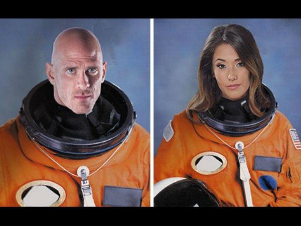 हो रही है अंतरिक्ष में पोर्न फिल्म बनाने की तैयारी