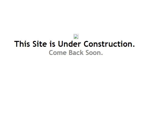 'एंट्रिक्स' की वेबसाइट हैक?