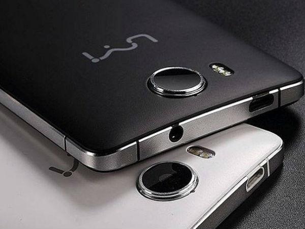 मजबूती में इसका कोई तोड़ नहीं, 13 मेगापिक्सल के साथ लांच हुआ यूमी हैमर स्मार्टफोन
