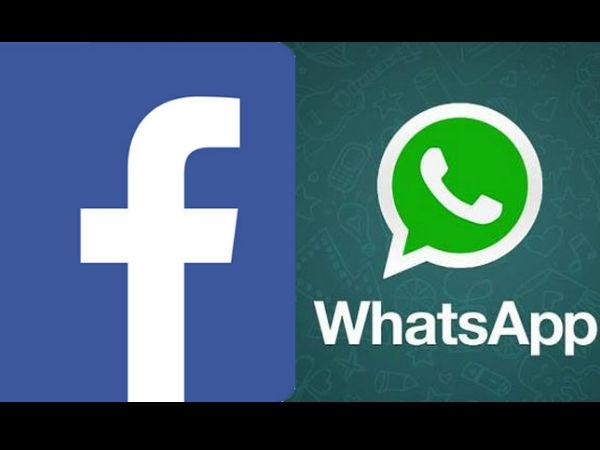 बहुत हुई मुफ्त में बातें जल्द बंद हो सकती है वाट्स एप और फेसबुक कॉल