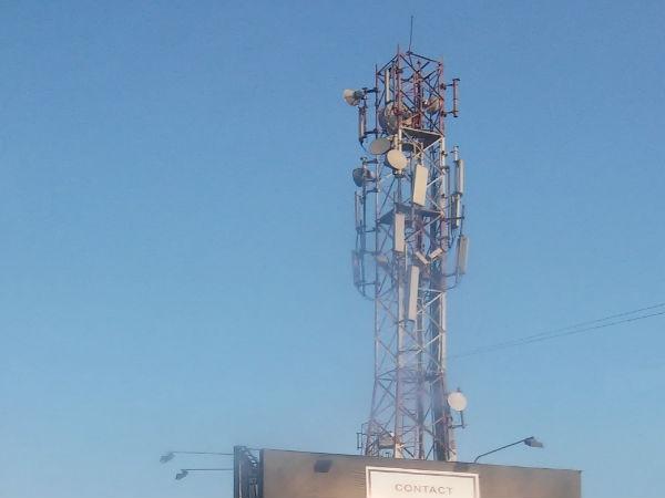 बीएसएनएल टॉवर कारोबार को करेगी अलग