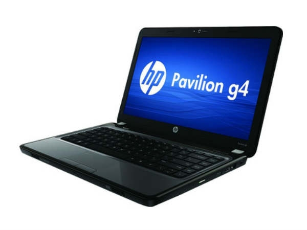 HP Pavilion G4-1315AU Laptop