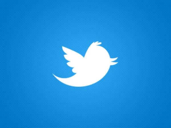 ट्विटर के जरिए पैसे कमा रहे हैं सेलिब्रेटी