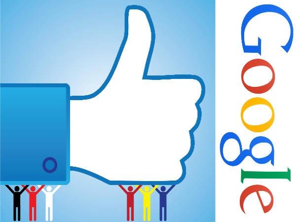 फेसबुक ने पीछे छोड़ा दुनिया के सबसे बड़े सर्च इंजन को