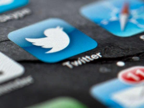 अगले साल ट्विटर ज्यादा महिलाओं को देगा नौकरी
